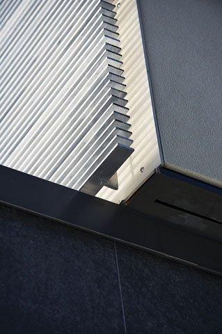 17_Front-Facade-Detail-03_Steve-Tsai.jpg
