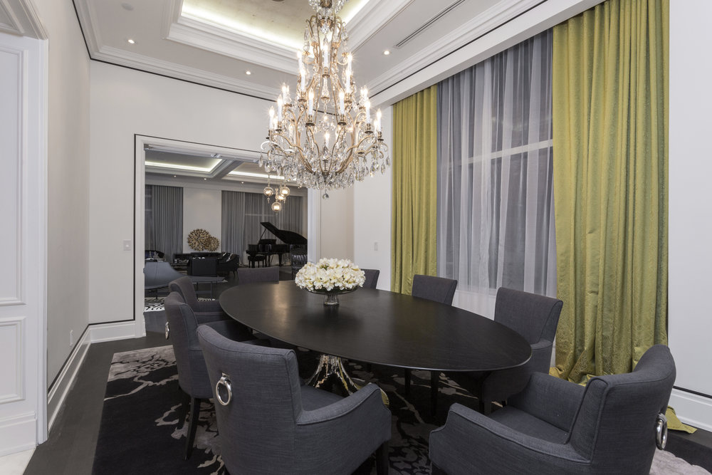 Penthouse5501-trump-residences-toronto
