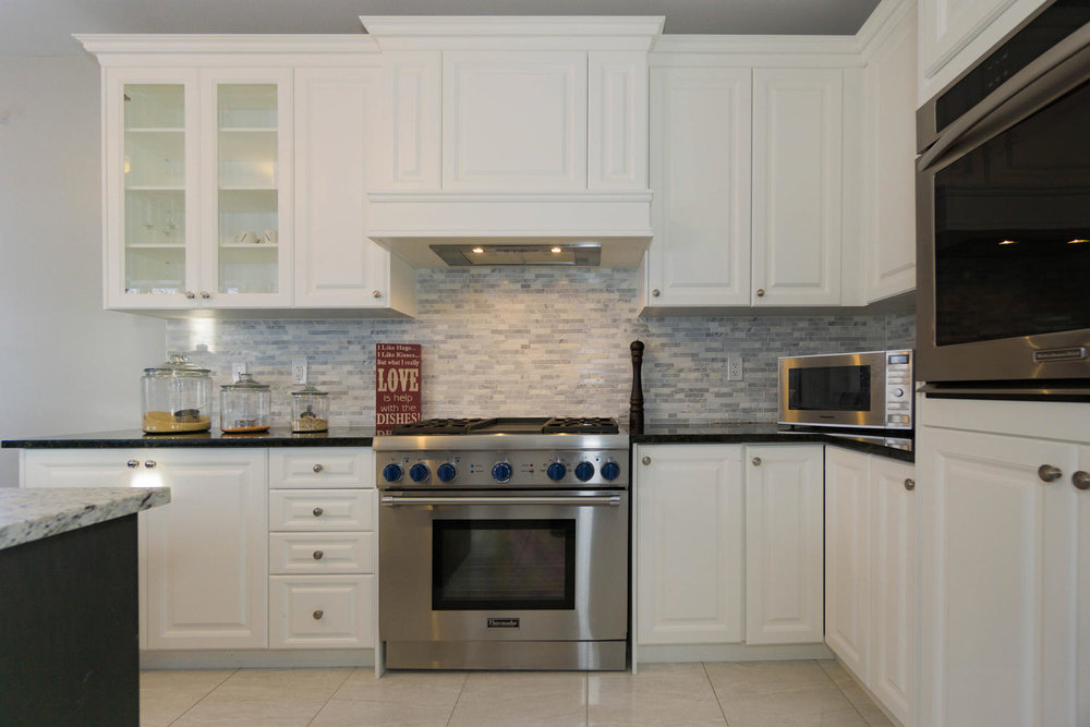 12 Rivoli Drive-large-018-4-Kitchen-1500x1000-72dpi.jpg
