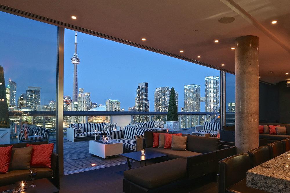 TorontoRoof.jpg