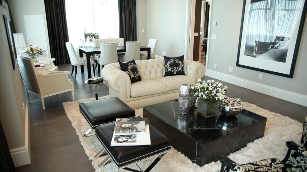 Living Room V Residential - Chris Wardle.png