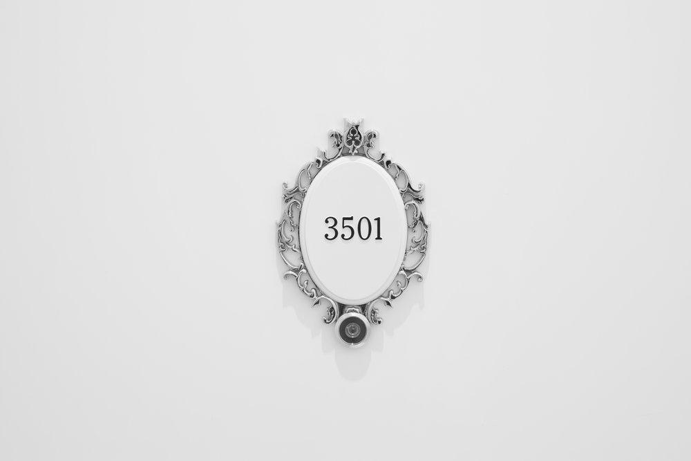 Residence 3501 _Front Door I - Denise Militzer.jpg