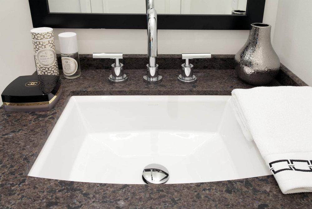 Residence 3501 Bathroom III - Denise Militzer.jpg