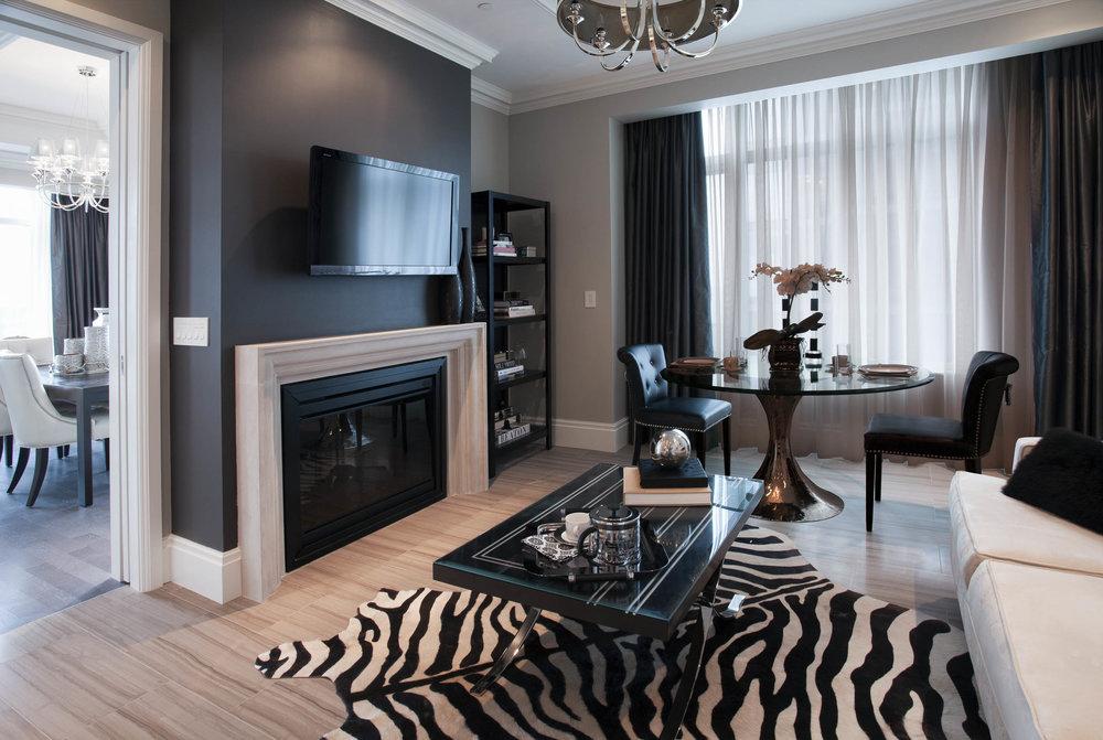 Residence 3501 Dining Room I - Denise Militzer.jpg