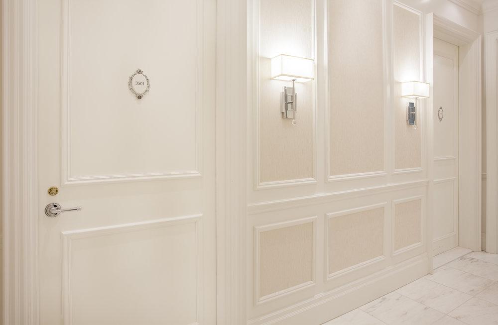 Residence 3501 Front Door II - Denise Militzer.jpg