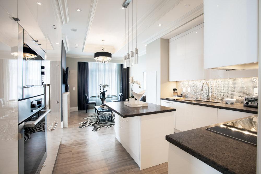 Residence 3501 Kitchen Dining I - Denise Militzer.jpg