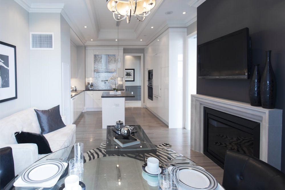 Residence 3501 Kitchen Dining II - Denise Militzer.jpg