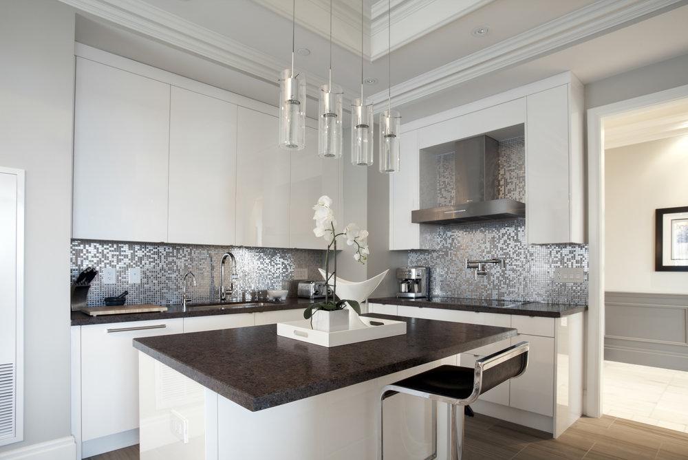 Residence 3501 Kitchen I - Denise Militzer.jpg