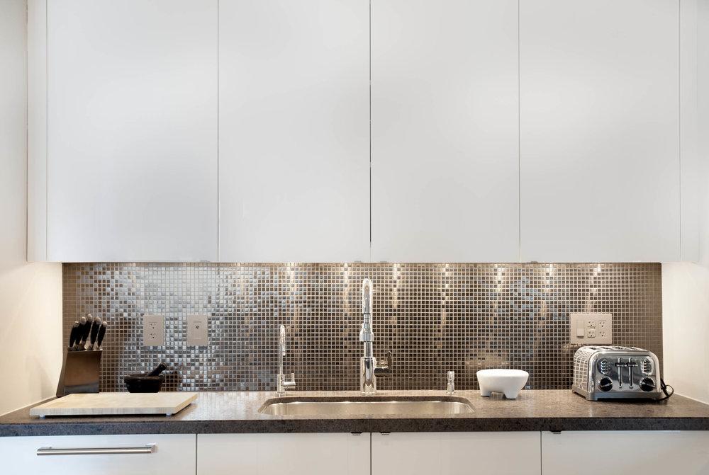 Residence 3501 Kitchen II - Denise Militzer.jpg