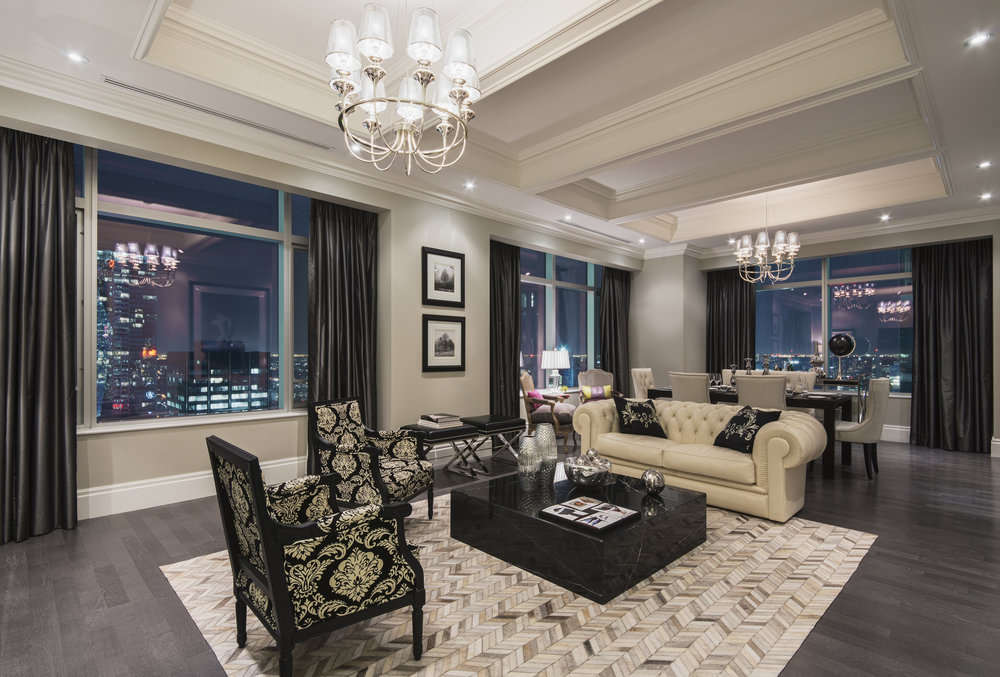 Residence 3501 Living Room Empty 01 - Chris Lalonde Photolux Studio.jpg