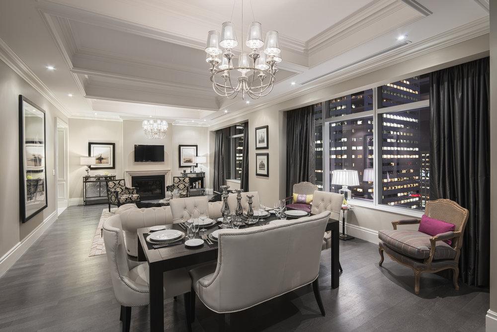 Residence 3501 Living Room Empty 02 - Chris Lalonde Photolux Studio.jpg