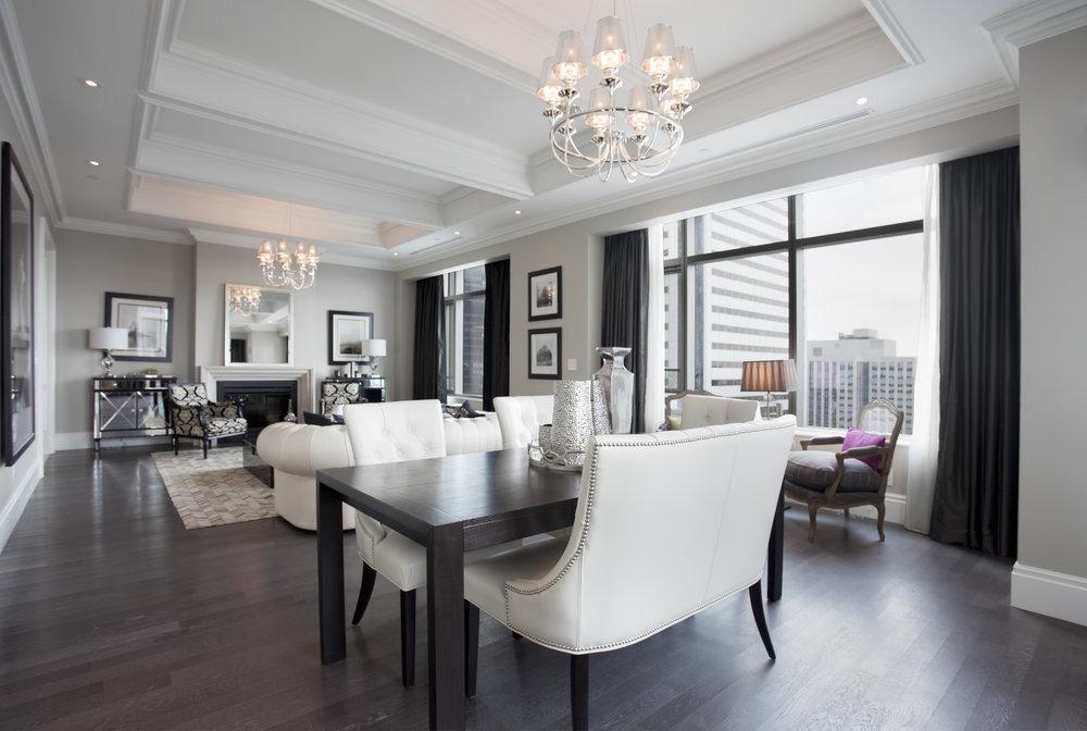 Residence 3501 Living Room I - Denise Militzer.jpg