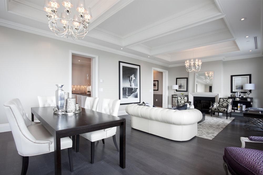 Residence 3501 Living Room II - Denise Militzer.jpg