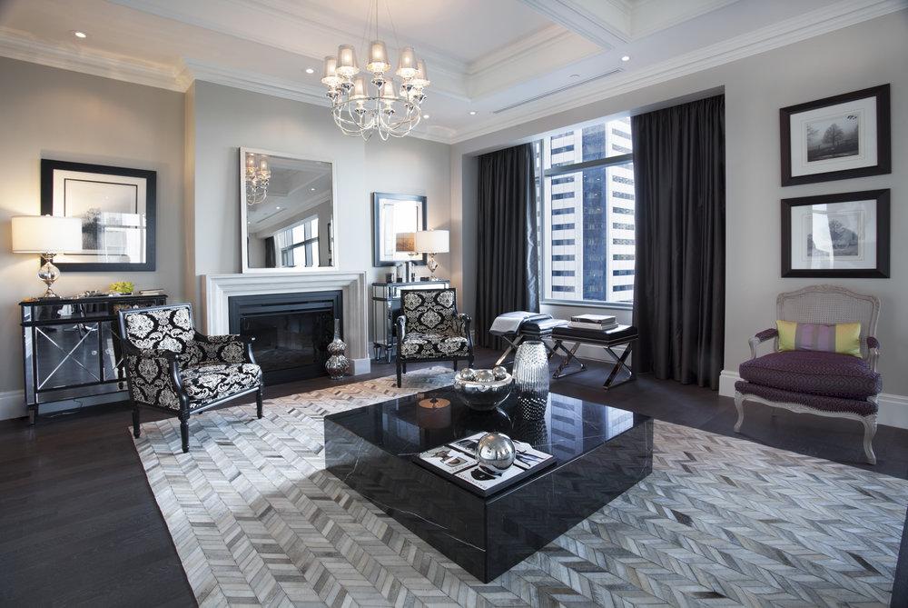 Residence 3501 Living Room III - Denise Militzer.jpg