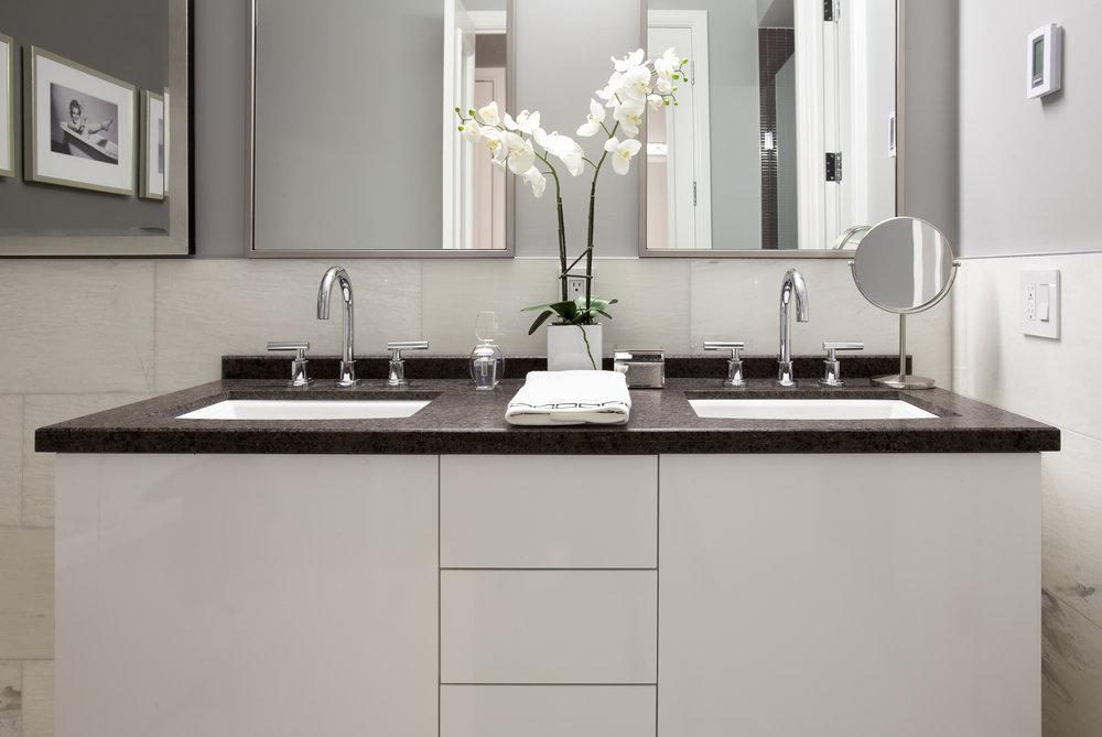 Residence 3501 Master Bathroom II - Denise Militzer.jpg