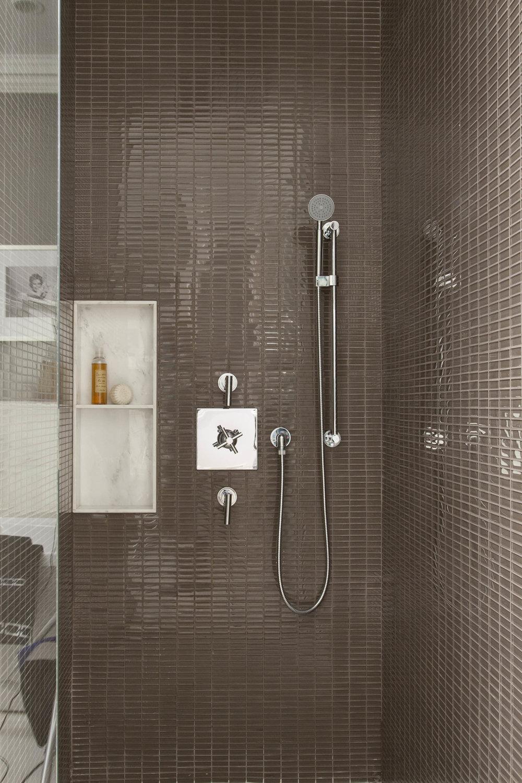 Residence 3501 Master Bathroom IV - Denise Militzer.jpg