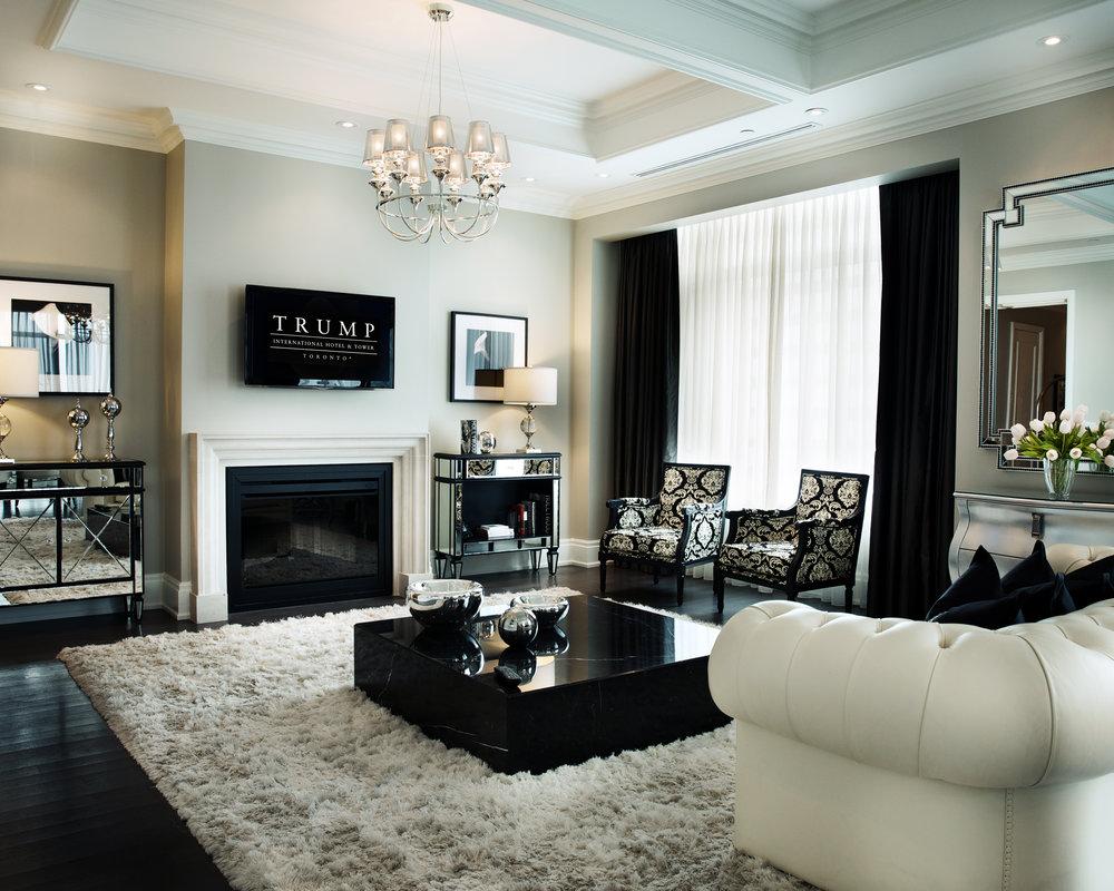 Residence 3501 Livingroom - Teddy Chau.jpg