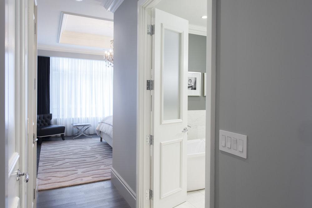 Residence 3501 Master Bedroom Closet I - Denise Militzer.jpg