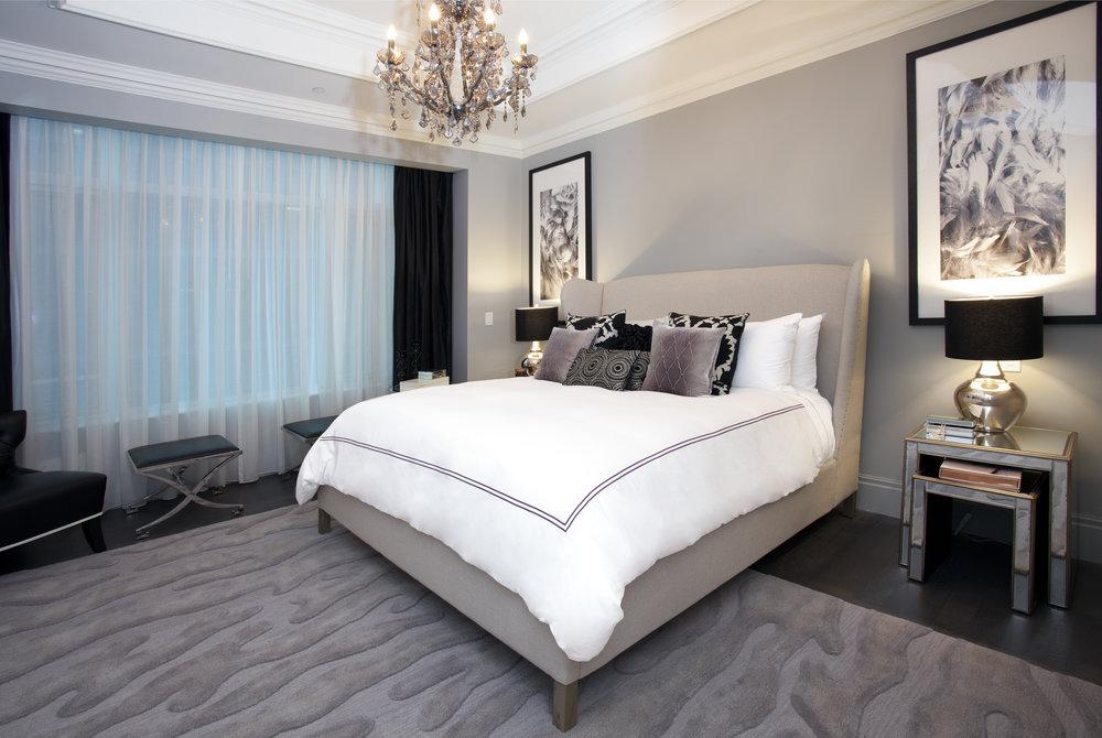 Residence 3501 Master Bedroom I - Denise Militzer.jpg