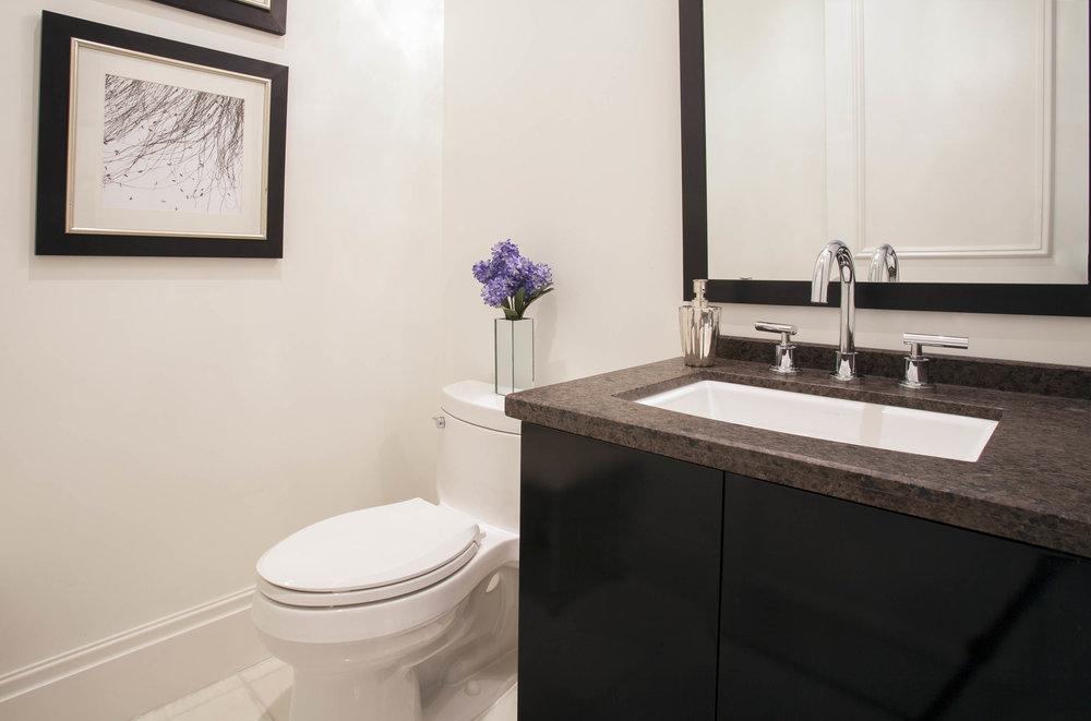 Residence 3501 Powder Room I - Denise Militzer.jpg