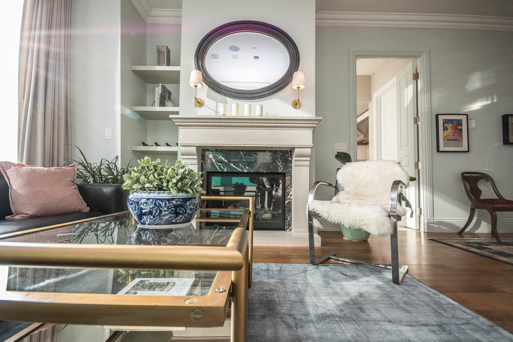 Residences-at-the-ritz-carlton-toronto