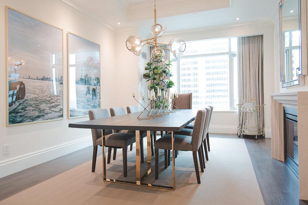 St-Regis-Residences-Toronto-Marco-Chiappetta-Sothebys-Realty.jpg