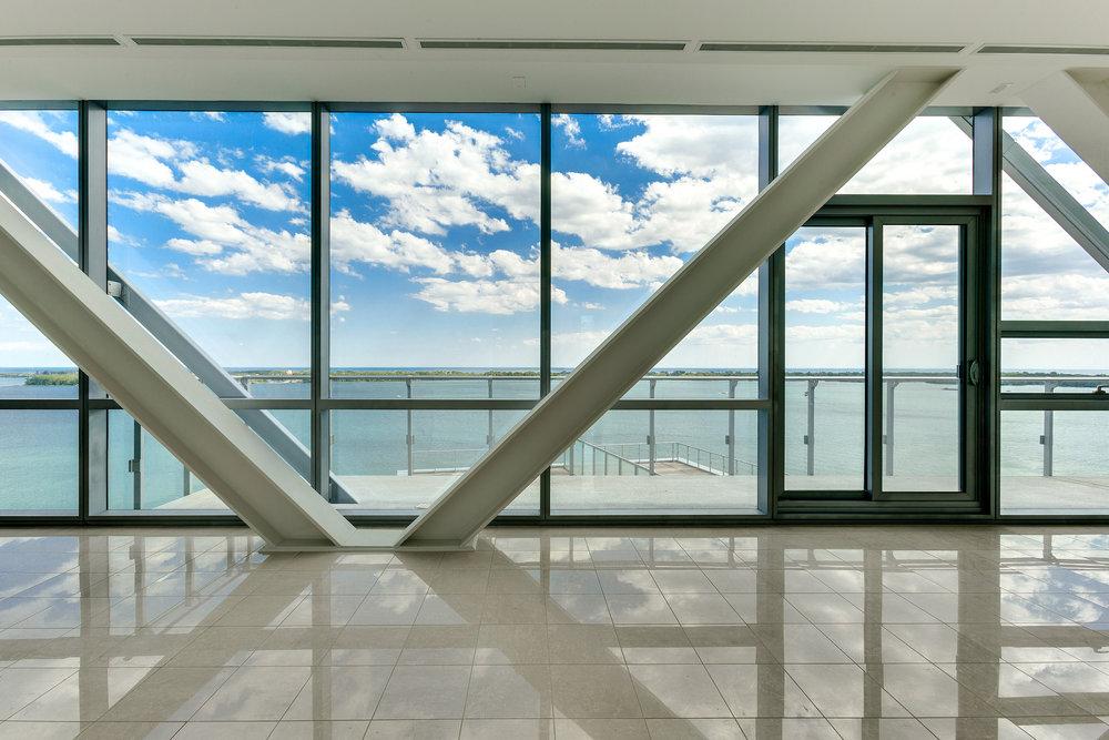 Sothebys-international-realty-canada-luxury-real-estate-toronto