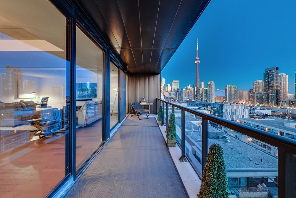 Sothebys-international-realty-luxury-toronto-condos