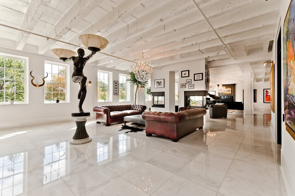 Sothebys-international-realty-canada-marco-chiappetta-luxury-real-estate-toronto.jpg