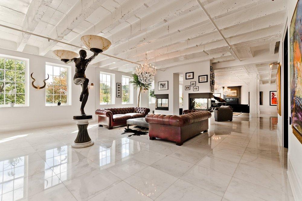 Sothebys-international-realty-canada-marco-chiappetta-luxury-real-estate-toronto.jpg