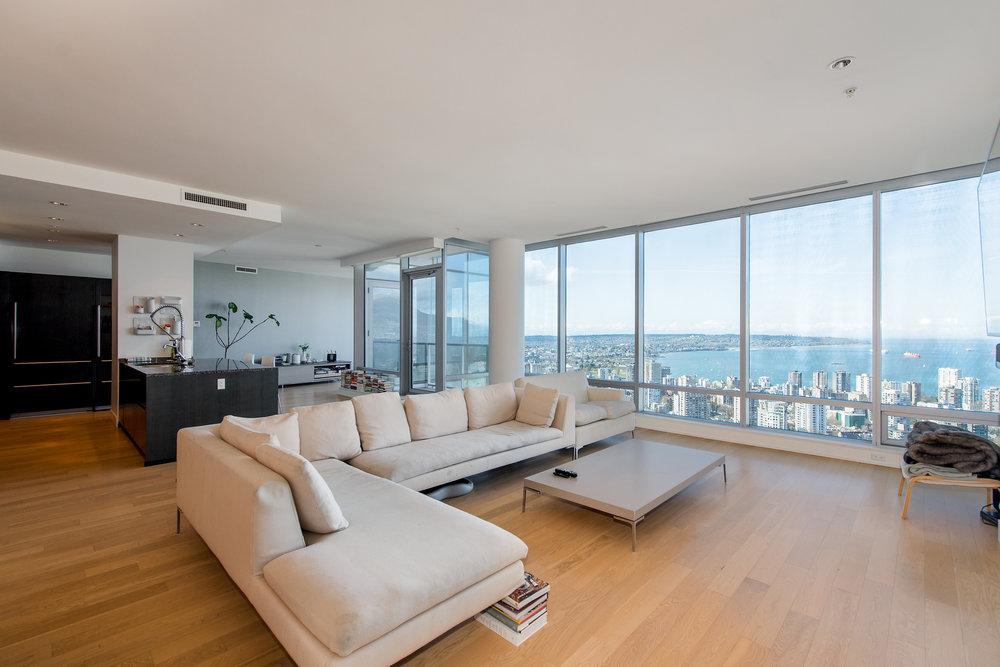 Sothebys-international-realty-canada-luxury-toronto-real-estate-marco-chiappetta