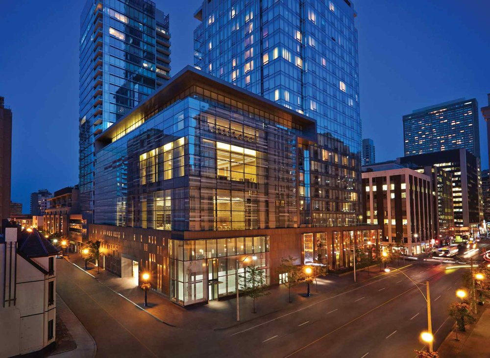 Four-Seasons-Private-Residences-Toronto-Sothebys-International-Realty.jpg