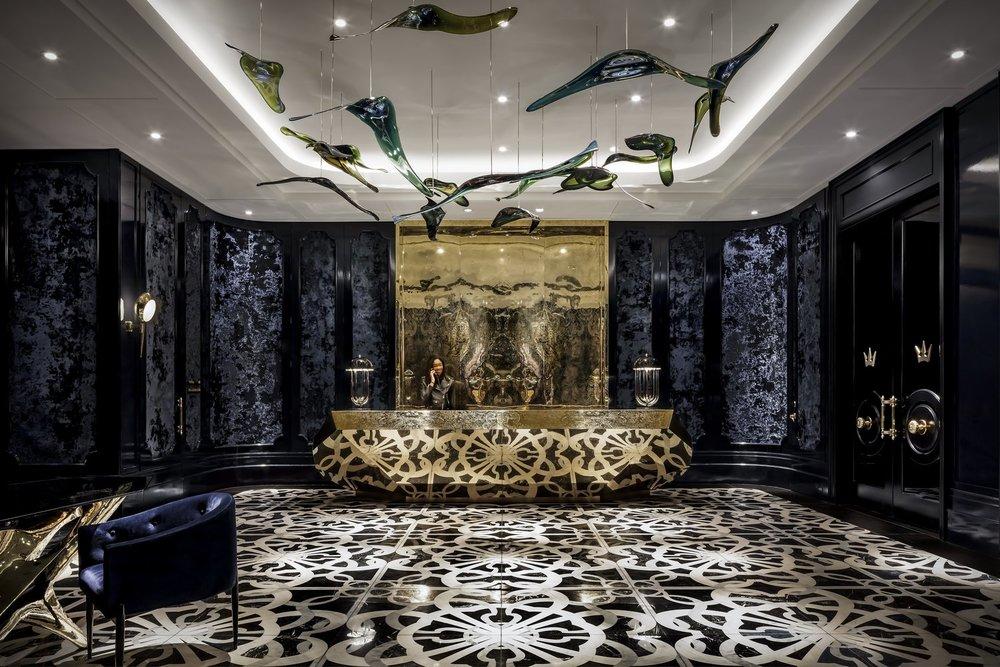 BISHA-HOTEL-RESIDENCES-88-BLUE-JAYS-WAY-TORONTO