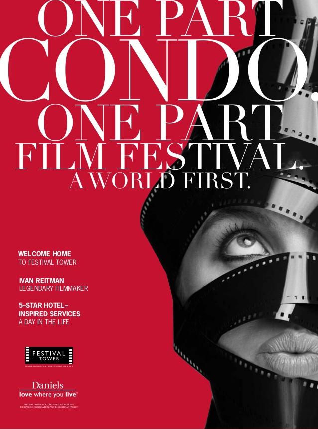 festival-tower-condos-80-john-street-toronto-festival-tower-floor-plans-2-638.jpg