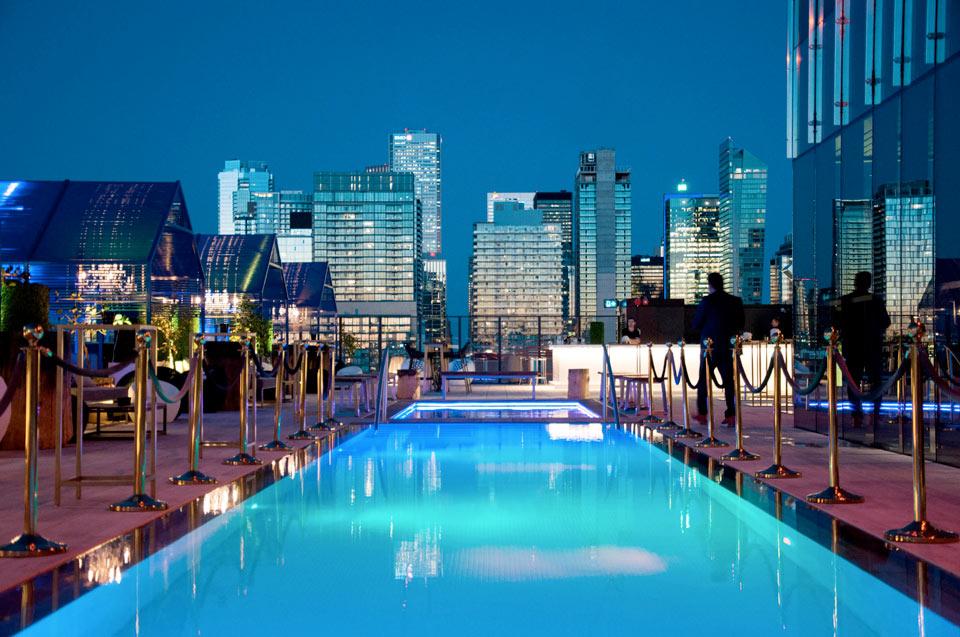 lavelle-toronto-rooftop-pool.jpg