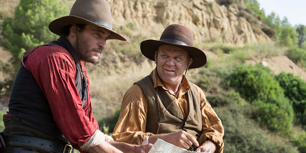 thesistersbrothers_01.jpg