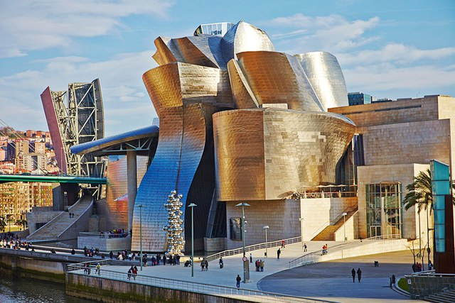 dam-images-architecture-2014-10-gehry-architecture-best-frank-gehry-architecture-09-guggenheim-bilbao-new.jpg