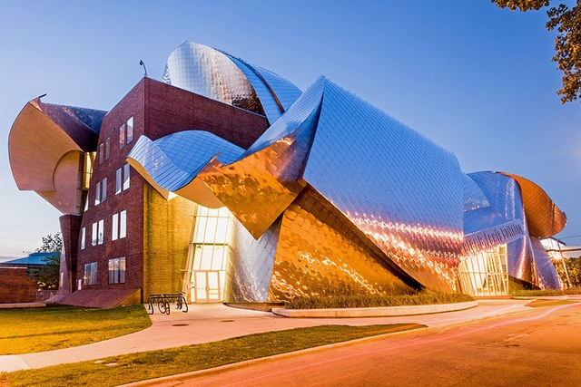 dam-images-architecture-2014-10-gehry-architecture-best-frank-gehry-architecture-13-peter-b-lewis-building.jpg