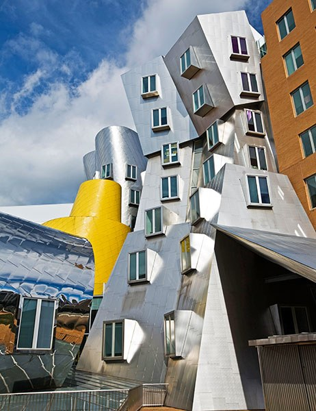 dam-images-architecture-2014-10-gehry-architecture-best-frank-gehry-architecture-18-stata-center.jpg