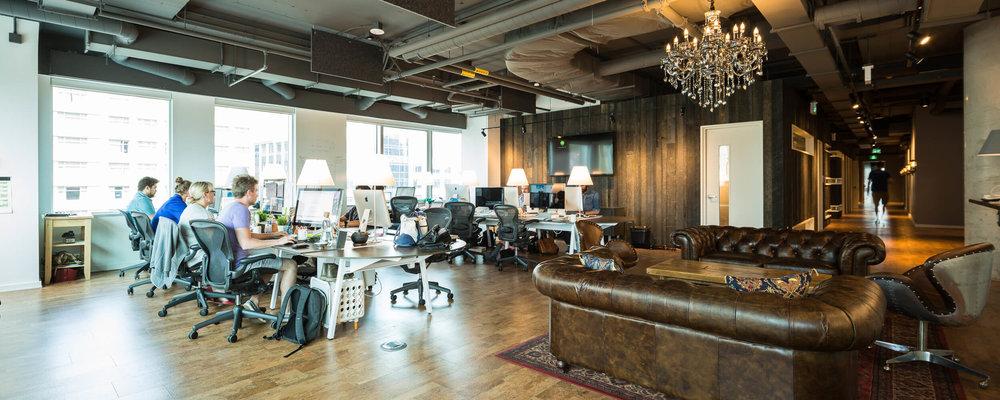 Shopify Ottawa Pod 2.jpg