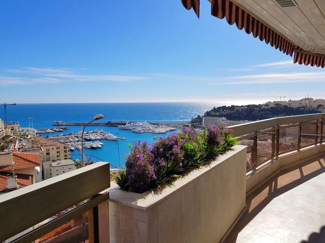 Monaco 1.jpg