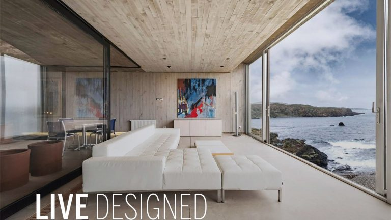 Design Trends How Texture Transforms Home Decor Marco Chiappetta