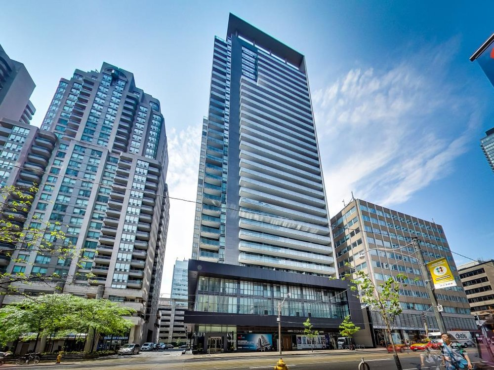 lumiere-condos-marco-chiappetta-sothebys-international-realty-canada
