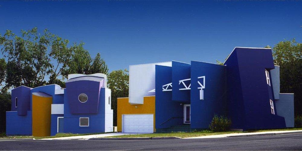 _1_both_houses.jpg