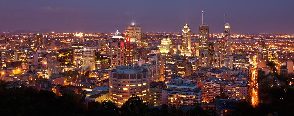 Montreal_night_view.jpg