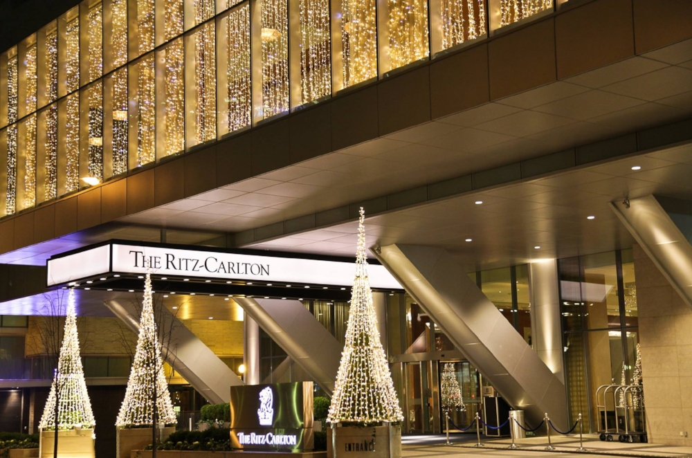 Ritz-Carlton+Toronto+Holidays.jpg