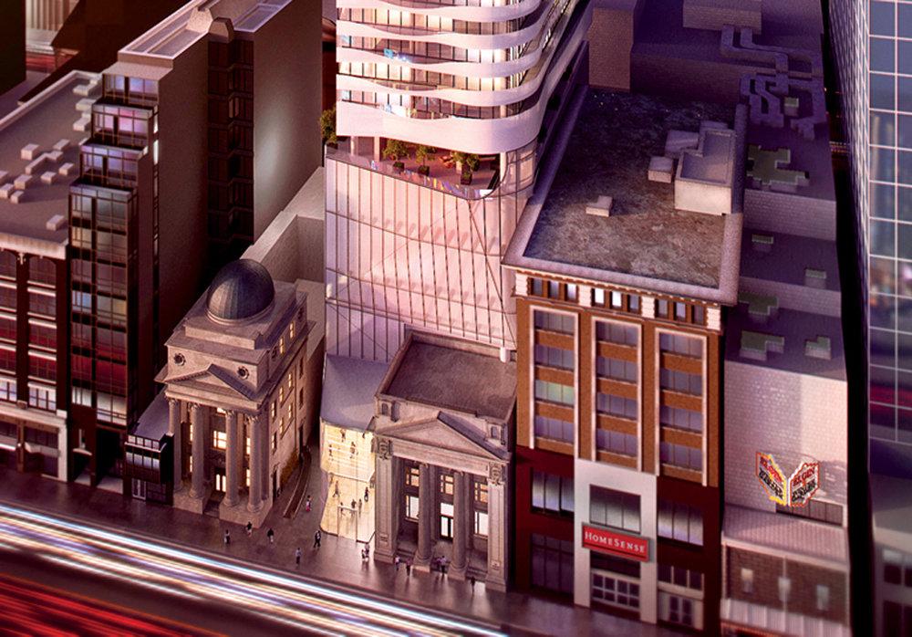Massey_Tower_Condos.jpg