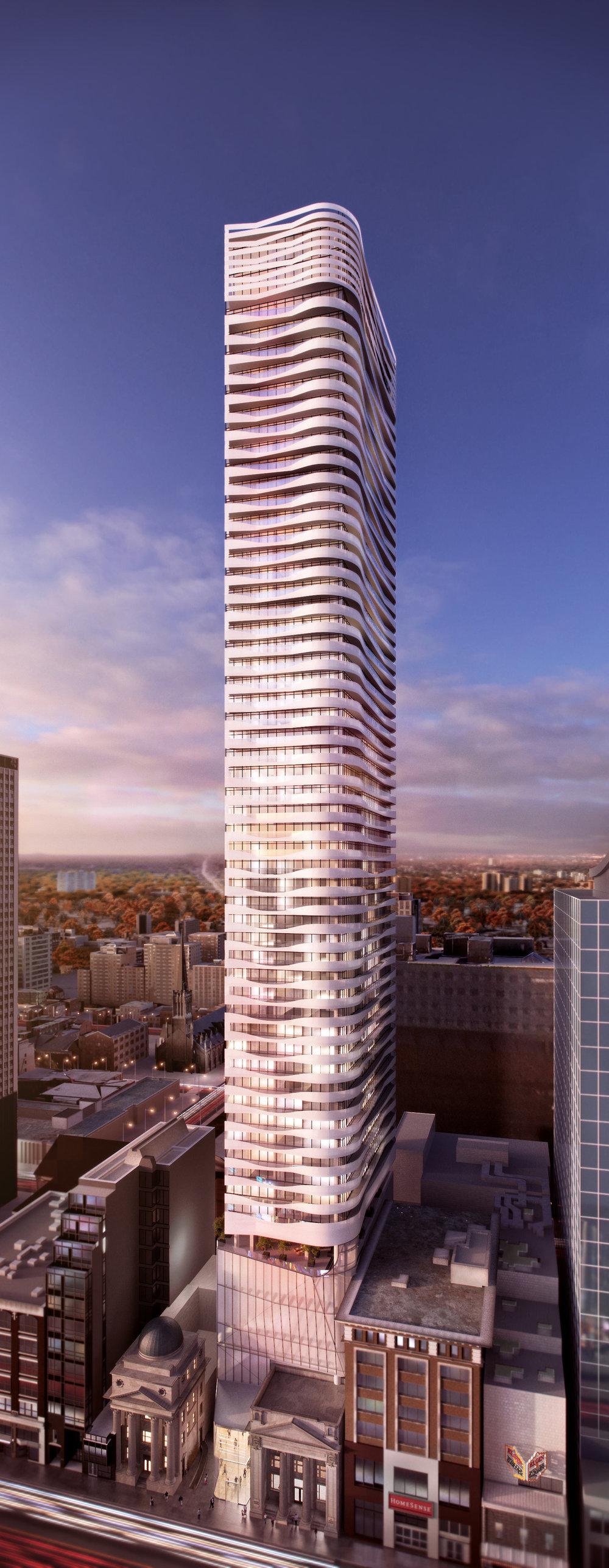 Massey Tower Exterior Photo.jpg