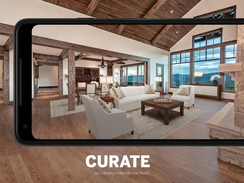 Curate-SIR3-1024x768.jpg