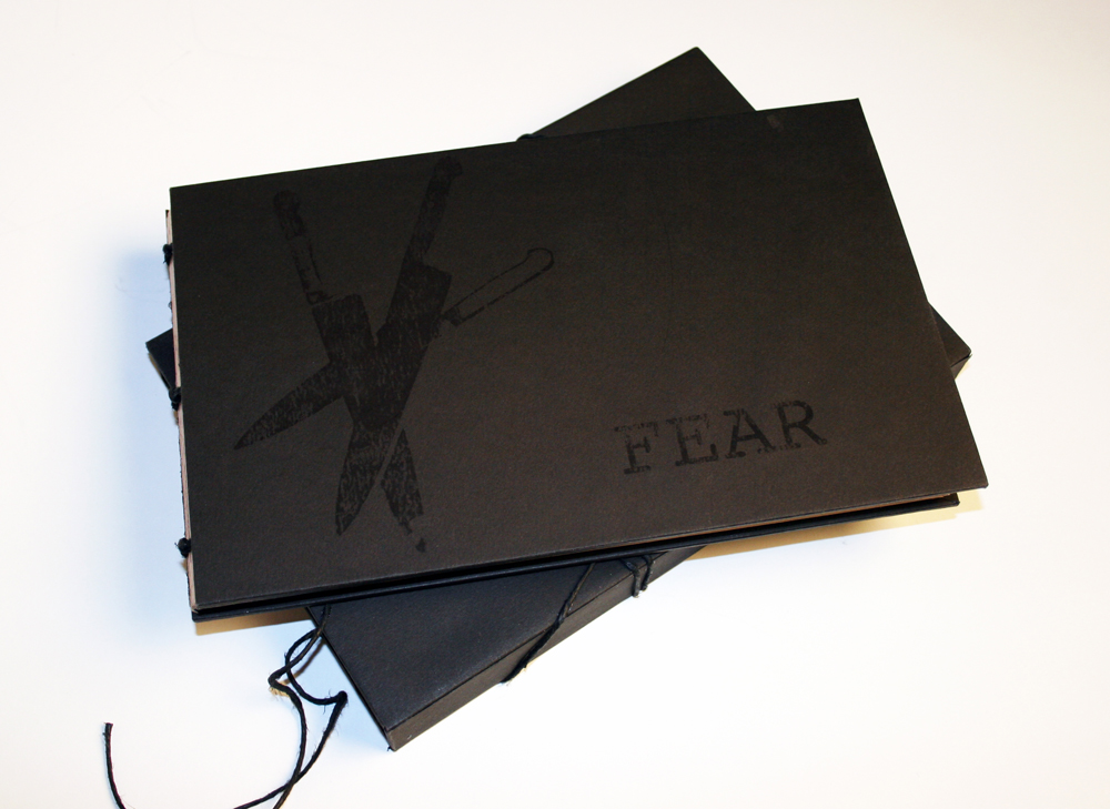 fear_1.jpg